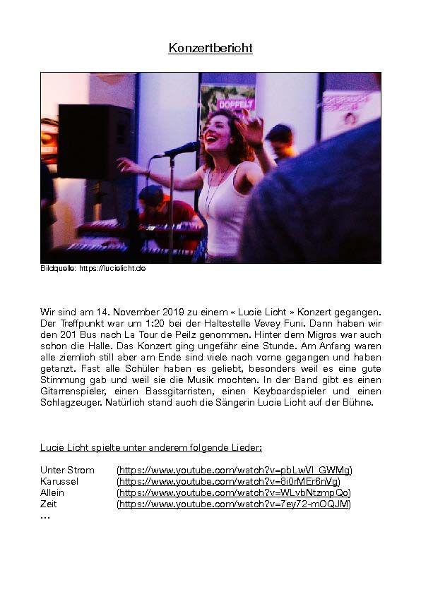 Konzert_Seite_1