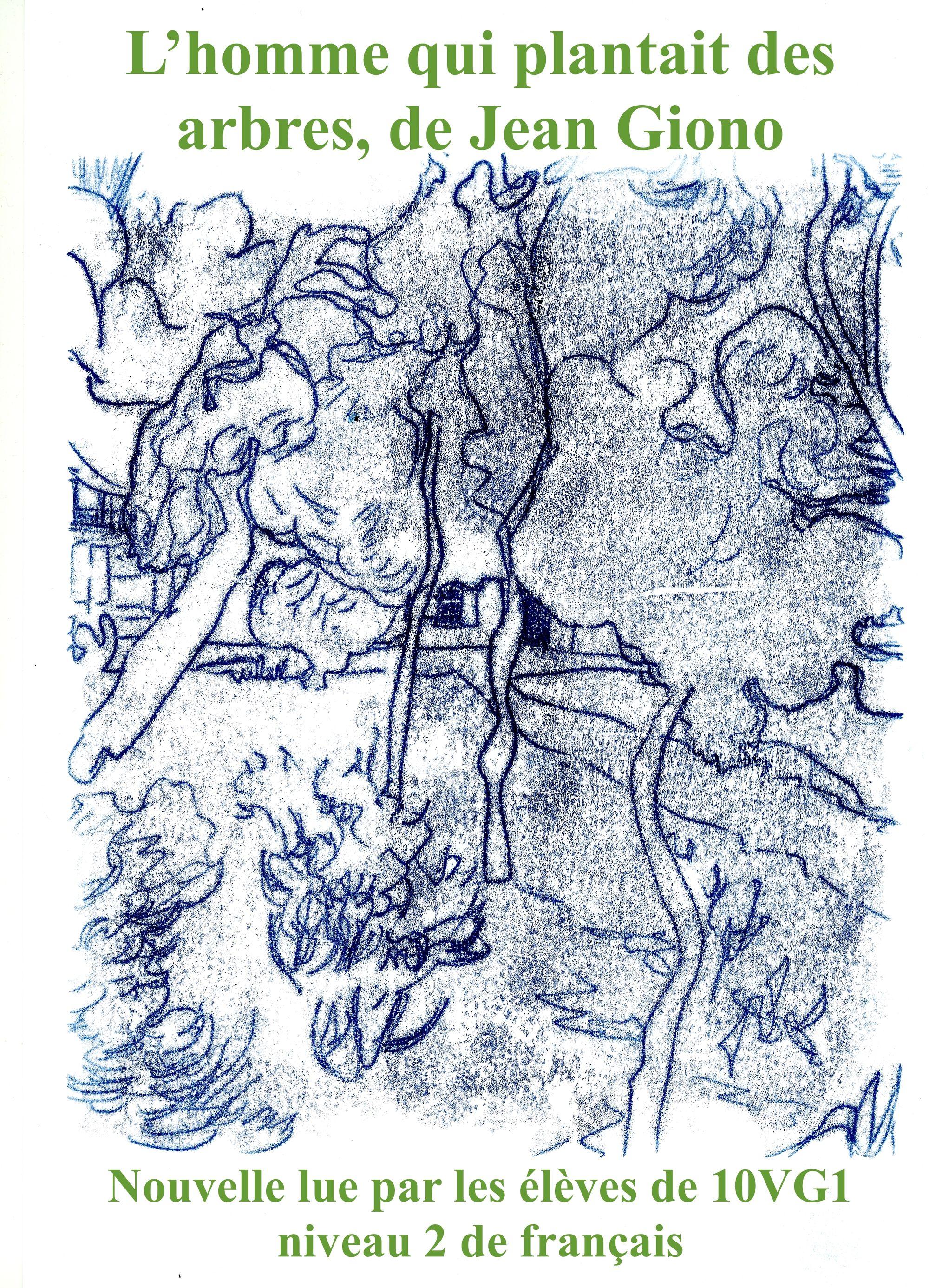 titre-pour-lecture-de-L-homme-qui-plantait-des-arbres--10VG2